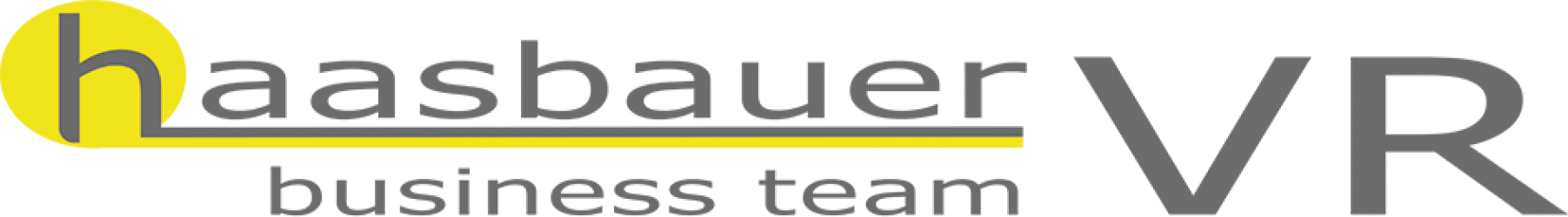 HaasbauerBusinessTeamVR-Logo
