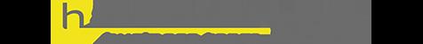 Haasbauer Business Team VR
